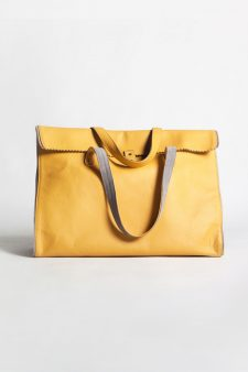 Bags guide19