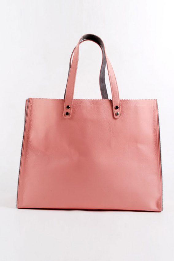 large-shop-bag-2
