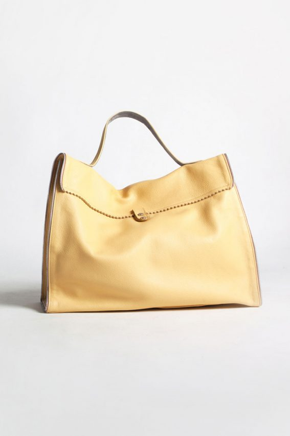 large-med-soft-bag-d