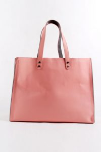 large-shop-bag-2