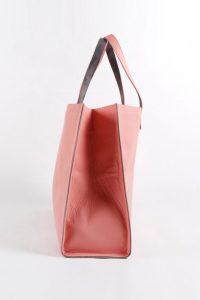 large-shop-bag-4