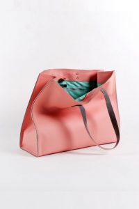 large-shop-bag-5