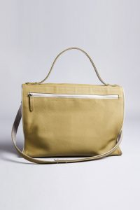 medium-soft-bag-1