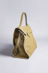 medium-soft-bag-2