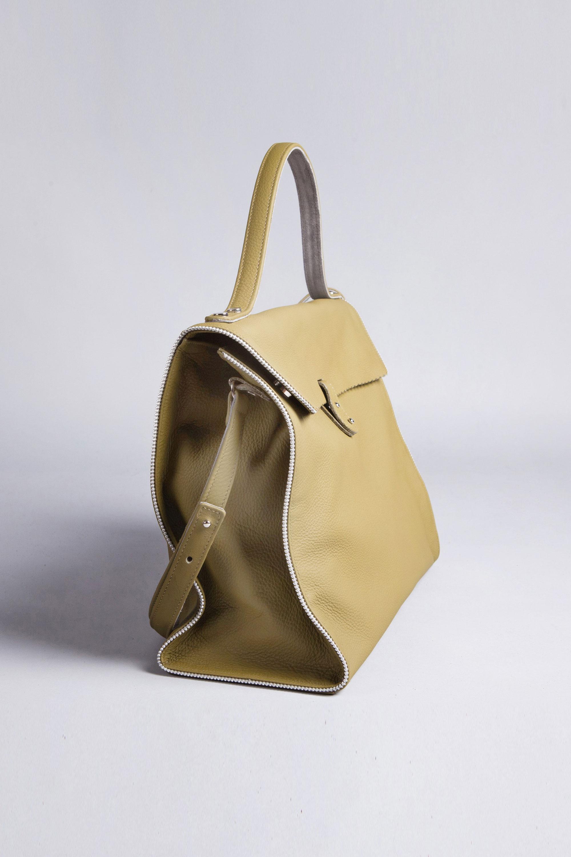 Medium Soft Bag Rien By Penny Vomva