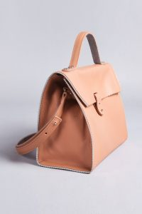small-soft-bag-3