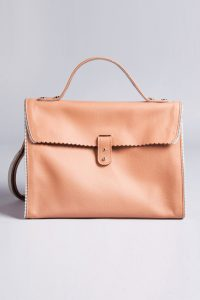 small-soft-bag-4