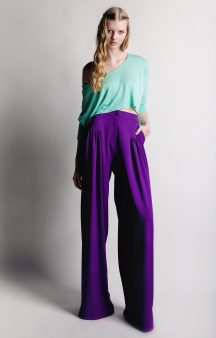 1114011 TROUSERS