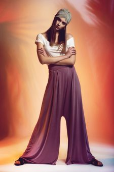 121503 TROUSERS