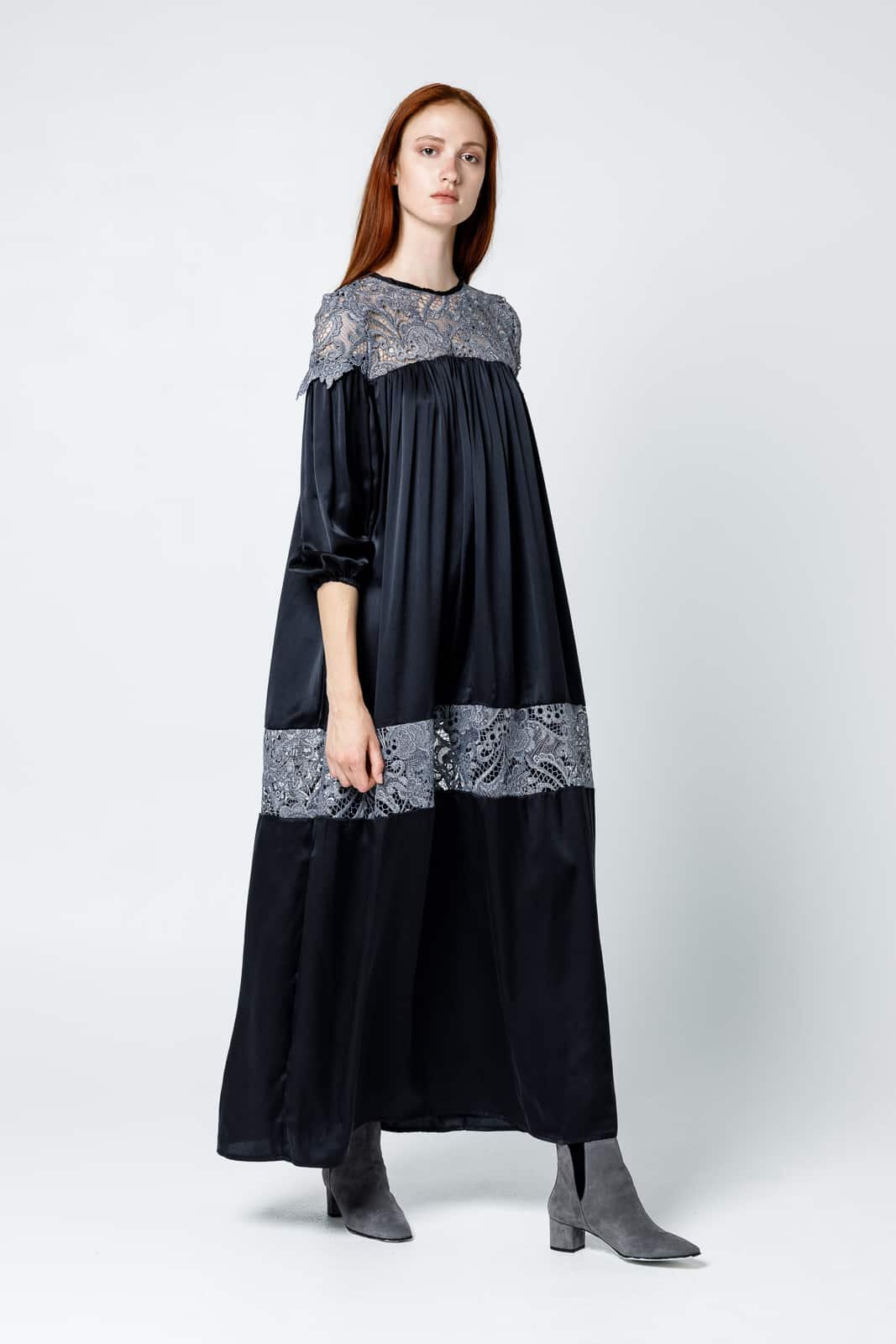 4df5ca856a Βρες τα καλύτερα επώνυμα γυναικεία ρούχα online από το ελληνικό ...