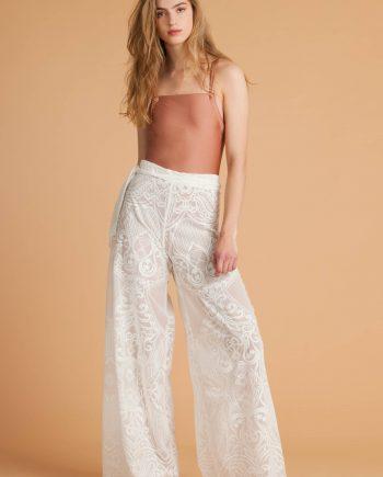 0fcc49a55f Επώνυμα Γυναικεία Ρούχα   Τσάντες Online