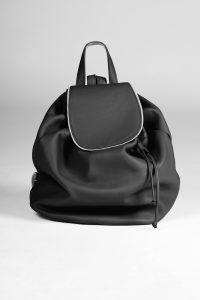 soft_backpack_BLACK