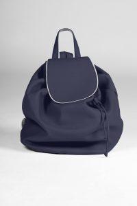 soft_backpack_BLUE