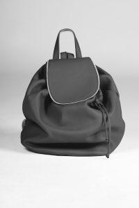 soft_backpack_DARK GREY