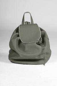 soft_backpack_KHAKI